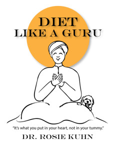 Diet-Like-a-Guru-Cover for Amazon