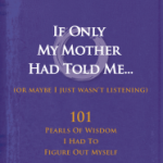 If-only-my-mother-told-me-186x300