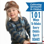 spirituality-children-cover-sm