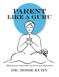 1-Parent-Like-a-Guru-Cover