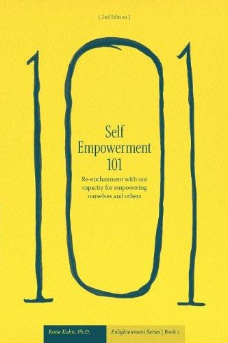 Self-Empowerment 101